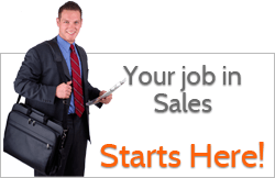 Opening For Sales Engineer : Salary 20000