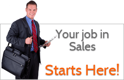 Sales Coordinator Job : Sales Management Jobs