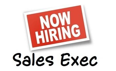 Sales Officer Job : Automobile Sales Jobs