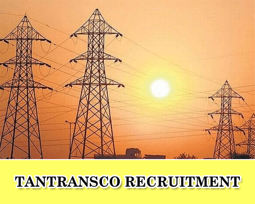 TANTRANSCO Recruitment 2019 : Apply Online