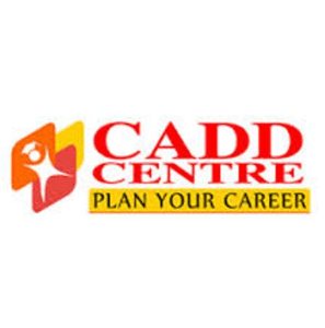 Cadd Trainee Job : Cadd Centre Training Services