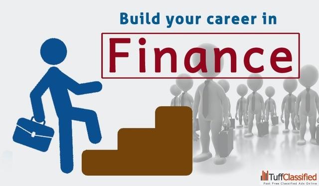 Junior Accounts Job : Hiring in SRF Limited