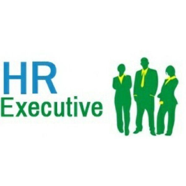 Hiring HR Trainee : Direct Interview