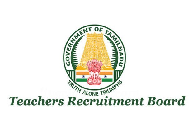 TRB Recruitment 2019 : Computer Teacher Posts