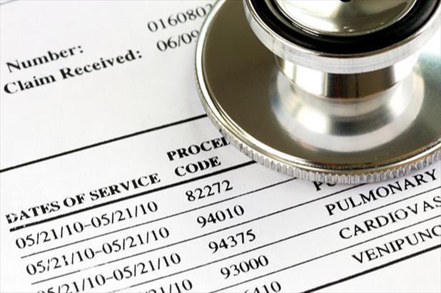 Medical Coding Job : Nursing Jobs Salary 20000