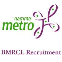 BMRCL Recruitment 2019 : Chief Engineer Posts
