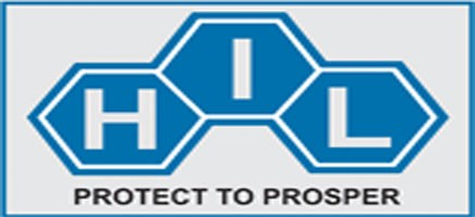HIL India Limited  Recruitment 2019 : 35 Data Entry Posts