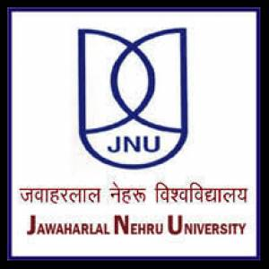 JNU Recruitment 2019 : 97 Assistant Professor Posts