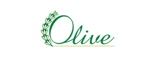 Operation Manager Job : Oliva Skin And Hair Clinic
