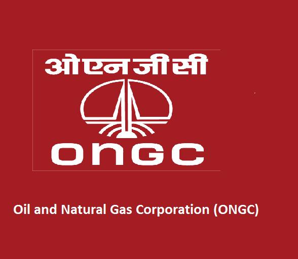 ONGC Recruitment 2019 : 4014 Apprentices Posts