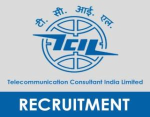 TCIL  Recruitment 2019 : Assistant, JE Posts