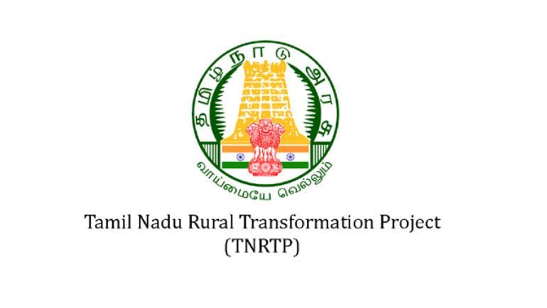 TNRTP Recruitment 2019 : 578 Executive Officer Posts