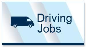 Mail Motor Service Madurai Recruitment 2019 :  Driver  Post
