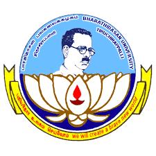 Recruiting Drivers in Bharathidasan University