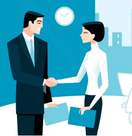 Recruiting Sales Executive : Salary 15000