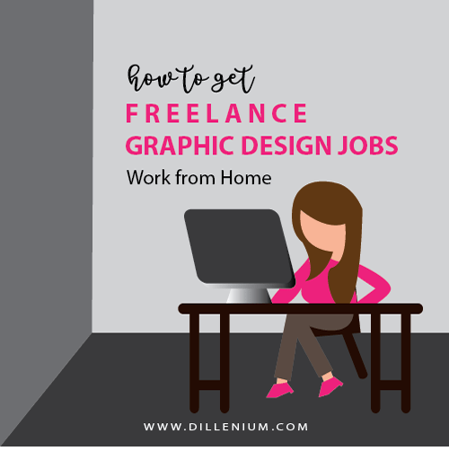 Hiring Graphic Designer : Safety Products