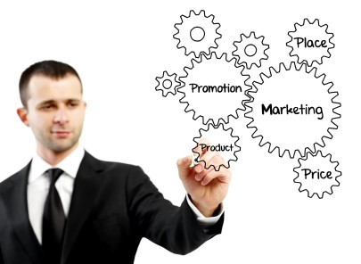 Marketing Manager Job : Marketing Jobs in Chennai