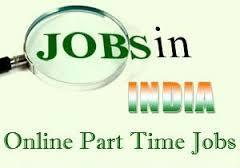 Work from home be your own boss online offline data entry