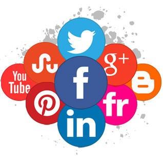 Social Media Marketing Executive : Online Jobs