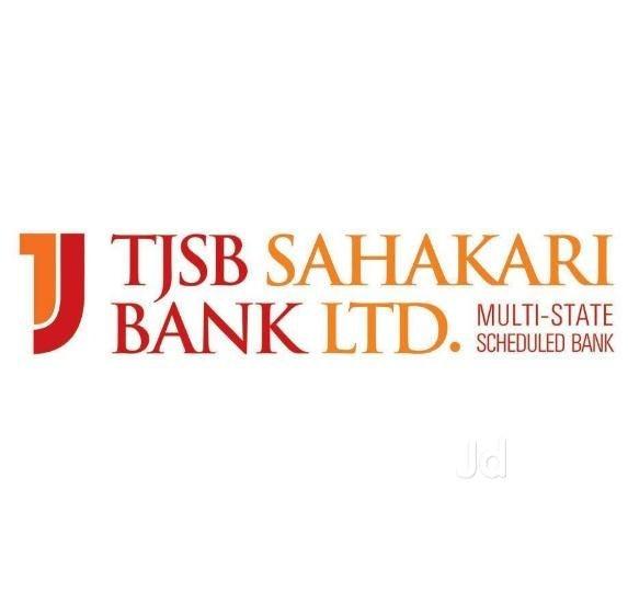 TJSB Sahakari Bank Recruitment 2019 : Various Posts