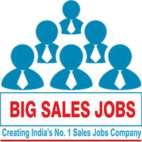 We Are Recruiting Sales Executives : Exxon Infosys