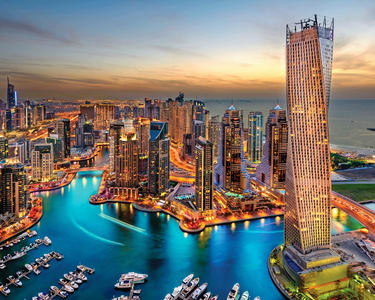 Recruiting Sales Managers In Dubai : Abroad Jobs