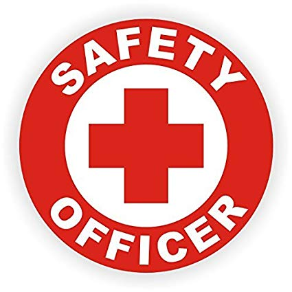 Hiring Safety Officers : Diploma Safety Officers