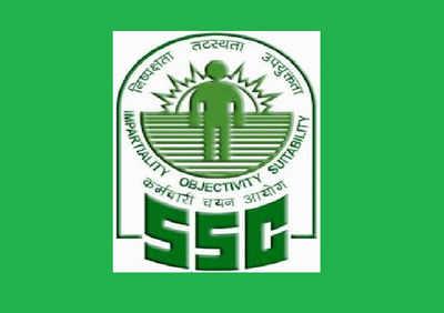 SSC Recruitment 2019 : 8000 Multi Tasking Staffs Posts