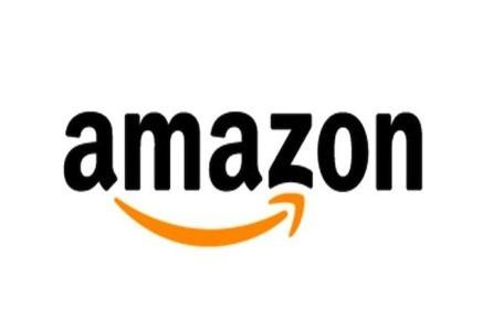 Software Development Engineer Job : Amazon Jobs