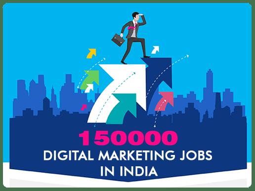 Online Marketing Executive Job : SkilledRich Hiring