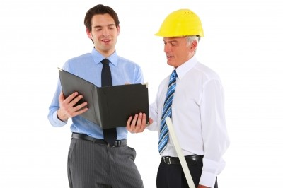 Recruiting Safety Engineers : Construction Jobs