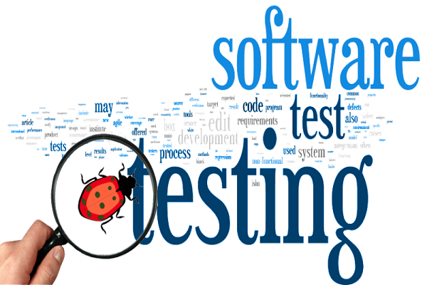 Software Testing Job : Software Testing Engineer Job