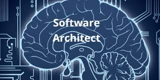 Opening For Technical Architect :  Talent Smart Soft Solutions