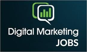 Recruitment For Internet Marketing : Online Jobs