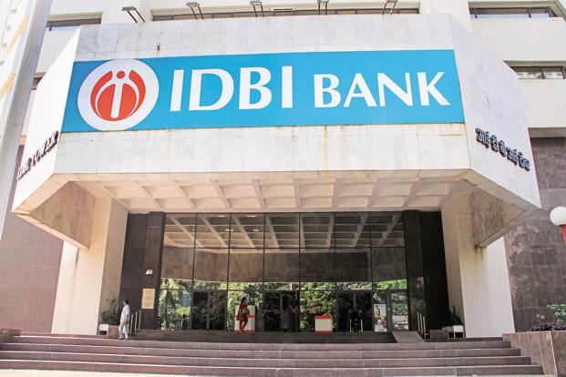 IDBI Recruitment 2019 :  Specialist Officers Posts