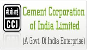 CCI Recruitment 2019 : Account Officers Posts