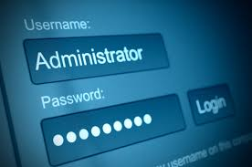 Looking For System Administrator : Apply Online