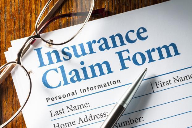 Recruiting Insurance Officer : Sundaram Finance