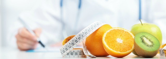 Opening For Dietitian : Wenger And Watson INC