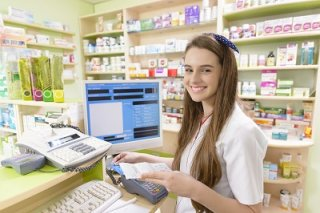 Pharmacist Job : Hiring Medical Pharma Candidates