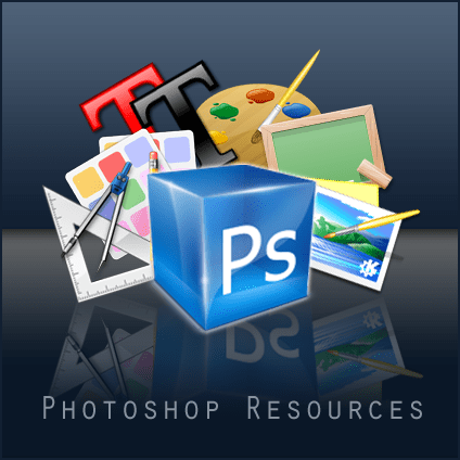 Junior Designer Job : Photoshop Designing Jobs