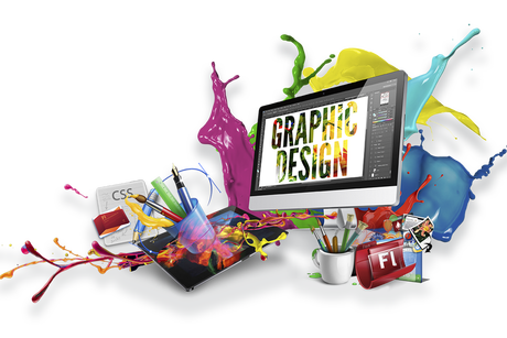 Hiring Graphic Designer : Huarc HR Solutions Private Limited