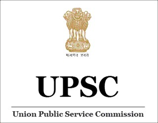 UPSC Recruitment 2019 :  Medical Services Examination Posts