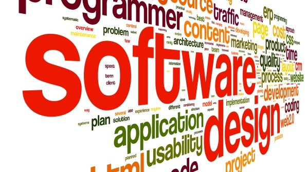 Project Lead Job : Recruiting For Software Designing
