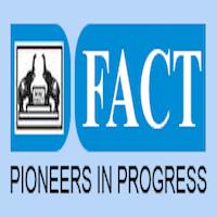 FACT Recruitment 2019 : Apply Online Posts