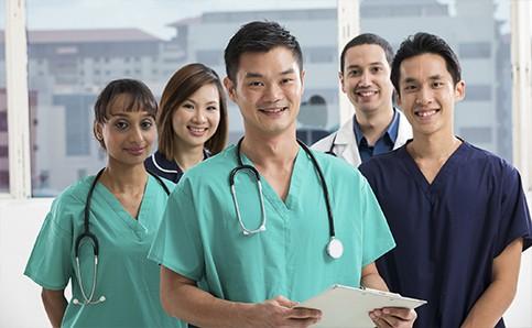 Staff Nurse For Home Care : Nursing Jobs