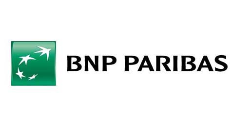 BNP Recruitment 2019 : 69 Consultants Posts