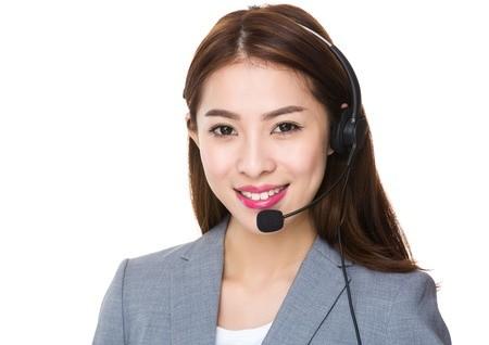 Looking For Customer Care Executive : BPO Jobs
