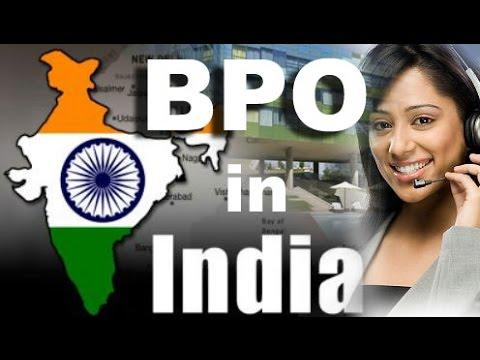 Hindi Voice Process Job : BPO JOBS Apply Here