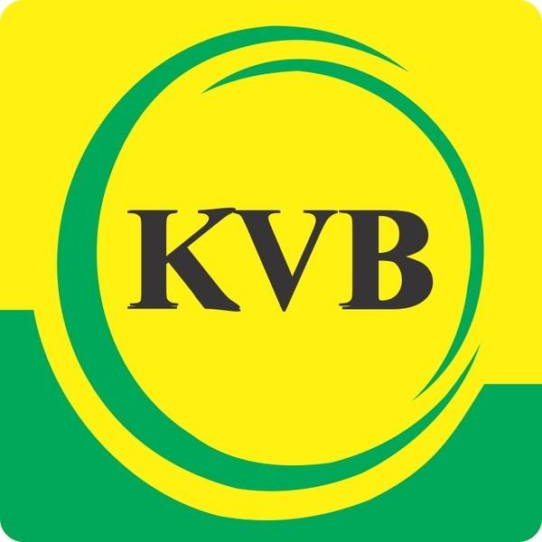 KVB Recruitment 2019 : 1500 Fresher Jobs Apply Online